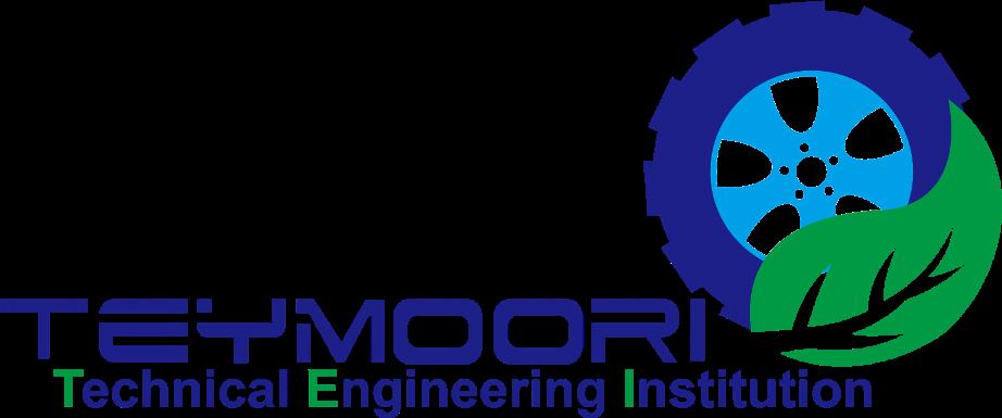 موسسه فنی مهندسی تیموری